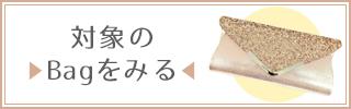 キャバ嬢応援セット対象バッグ