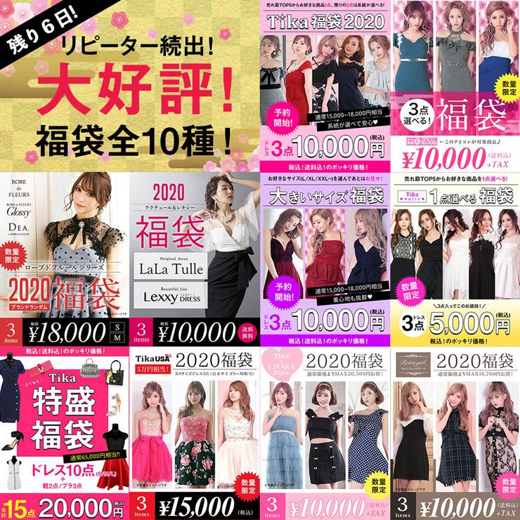 korea_740_575.jpg