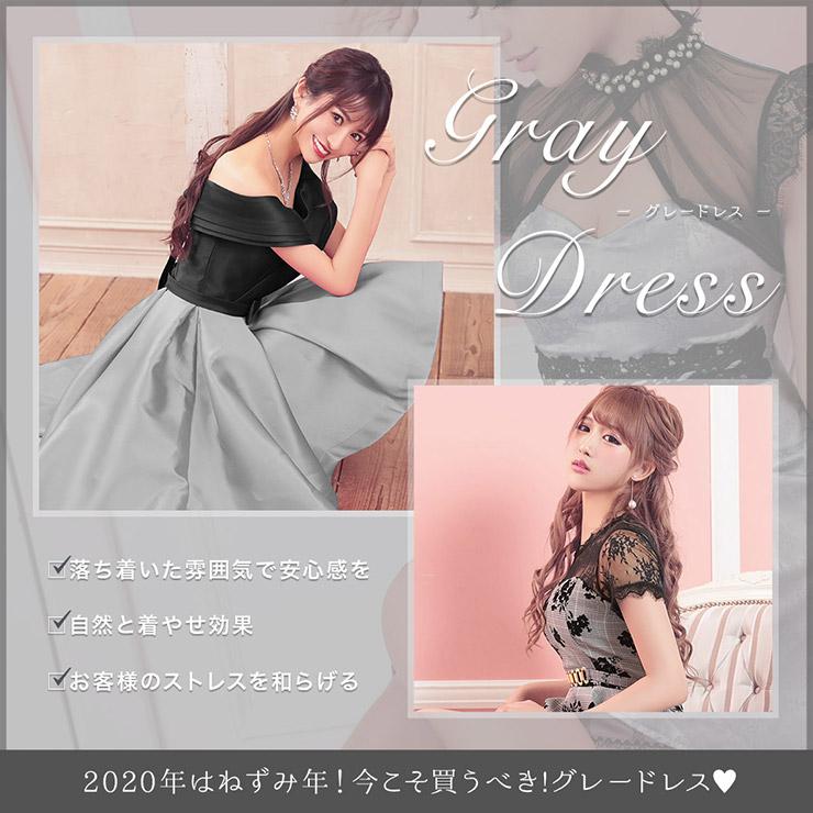 gray_dress_740.jpg