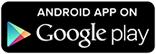Google play リンク