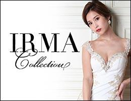 IRMA イルマのキャバドレス