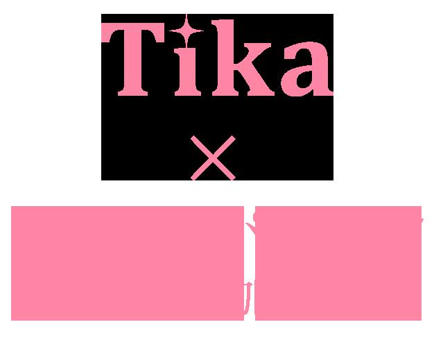 明日花キララちゃん撮影オフショット