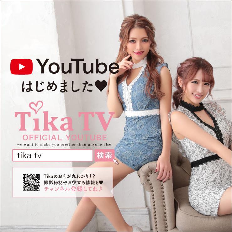 korea_style_0701_740.jpg