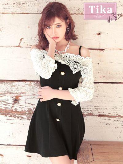 韓国キャバドレス4