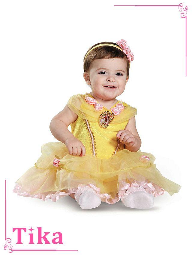 メイン画像 コスプレ キッズ衣装 2点set ベルコスチュームセット ハロウィン コスプレ レディース 衣装 仮装 可愛い かわいい 通販