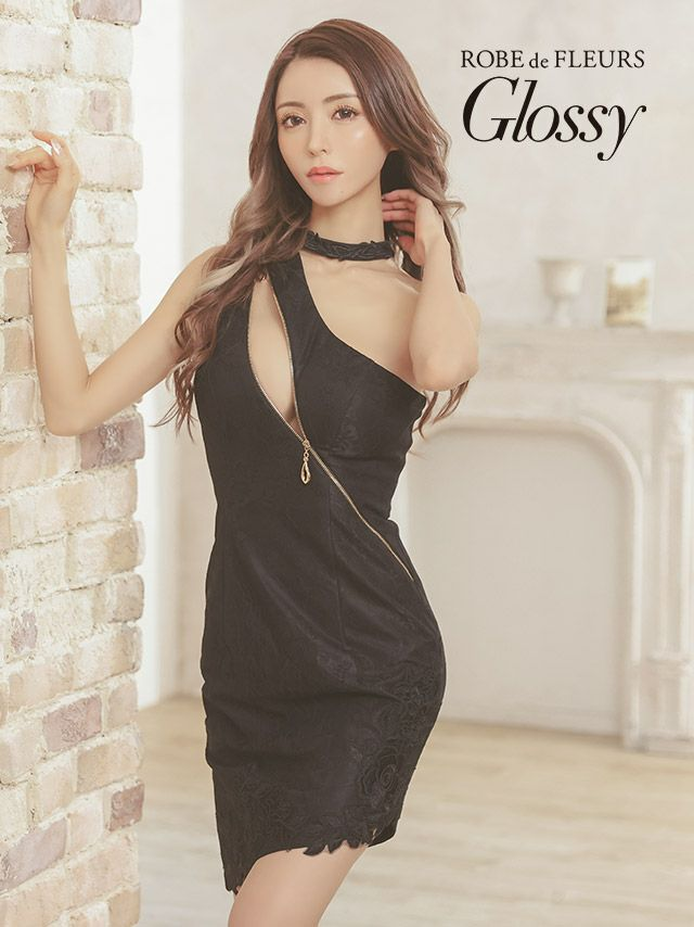 Tikaで今一番目に売れている高級ブランドドレス