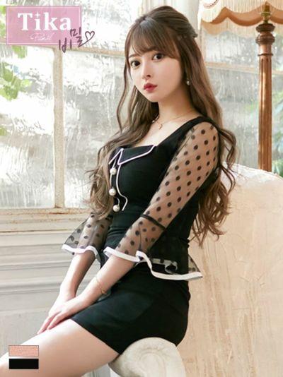 韓国キャバドレス2